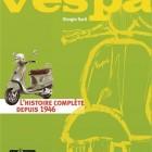 vespa-lhistoire-complete-depuis-1946