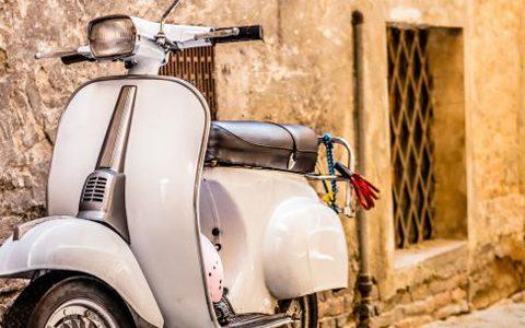 scooter-vespa-vintage