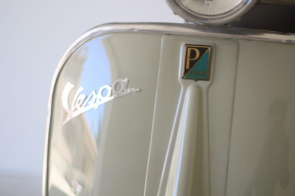 location-vespa-vintage-collection