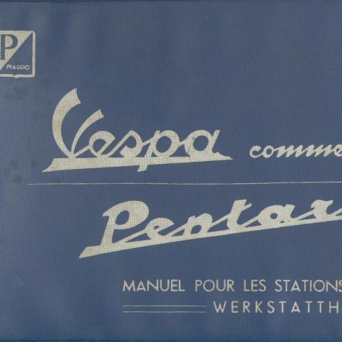 manuel-technique-piaggio-vespa