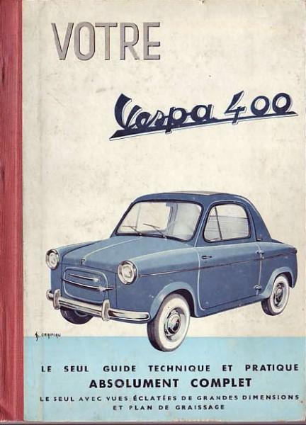 guide-vespa-400-couverture-432x600
