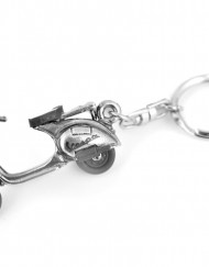 porte-cles-avec-pendant-en-metal-en-forme-de-vespa-98-60-x-32-x-25mm
