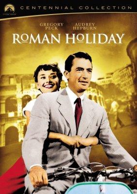roman_holiday_jacket