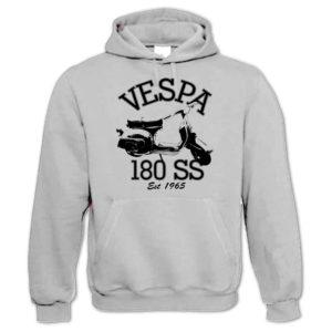 sweat-a-capuche-vespa-180-ss-1
