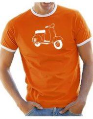 t-shirt-vespa-pour-hommes