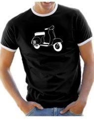 t-shirt-vespa-pour-hommes-2