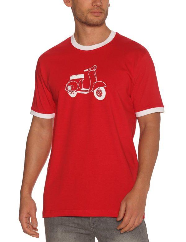 t-shirt-vespa-pour-hommes-3