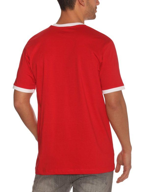 t-shirt-vespa-pour-hommes-4