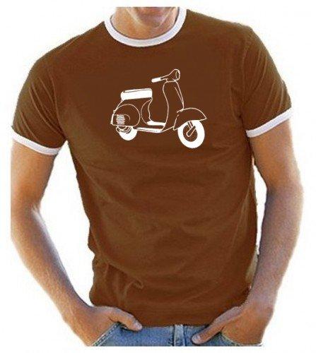 t-shirt-vespa-pour-hommes-5