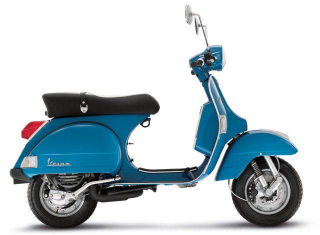 vespa-px-125-bleu