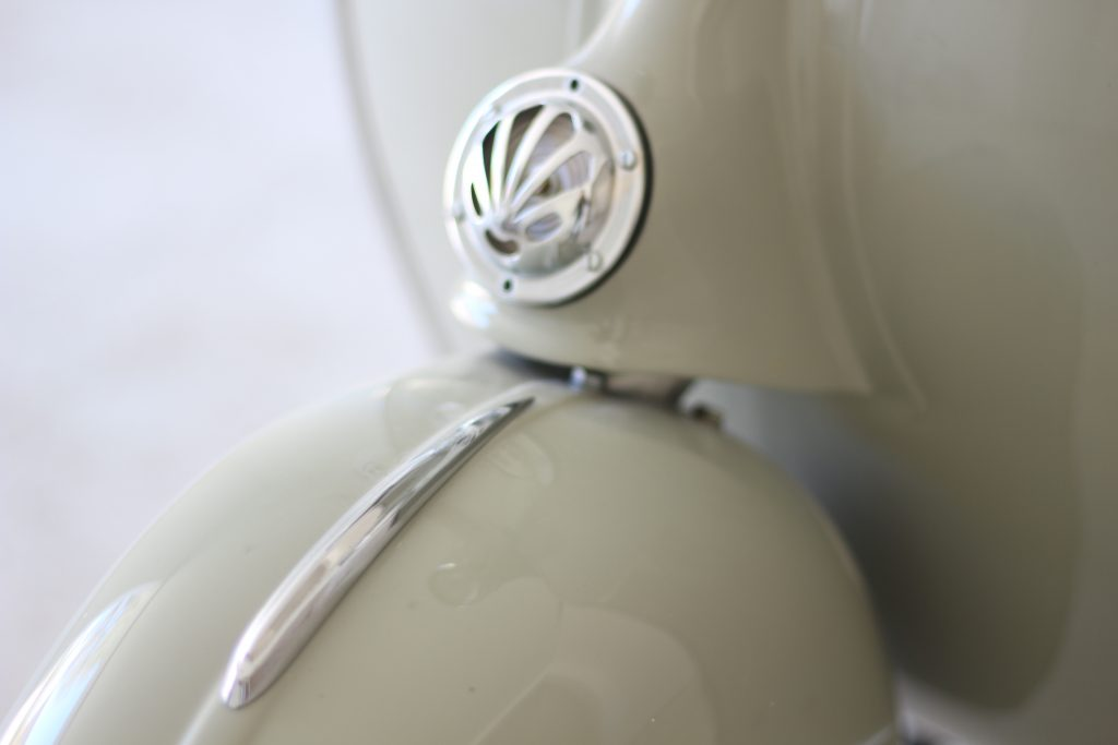 location-vespa-vintage-collection