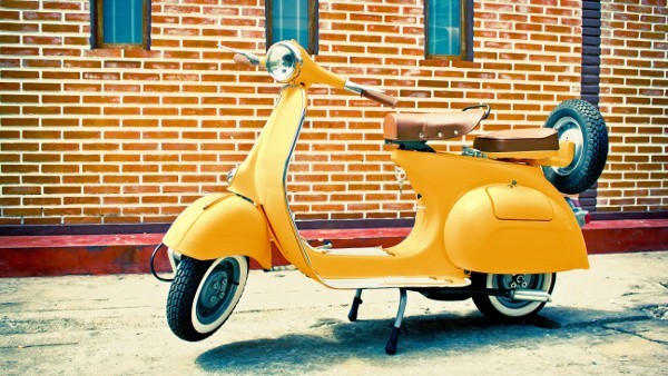 location-vespa-vintage